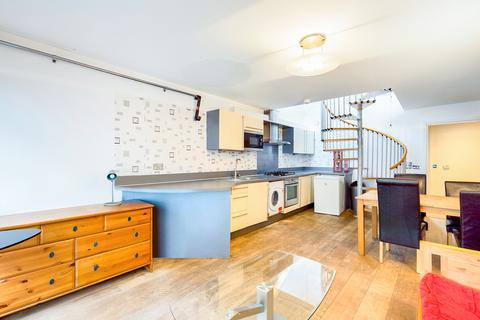 3 bedroom apartment for sale - Meridian Point, Creek Road, Deptford, SE8