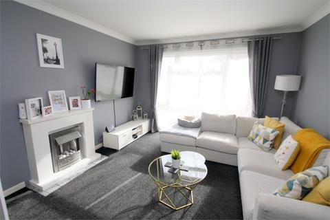 1 bedroom flat for sale - Kennedy Court, Poplar Road, ASHFORD, Surrey