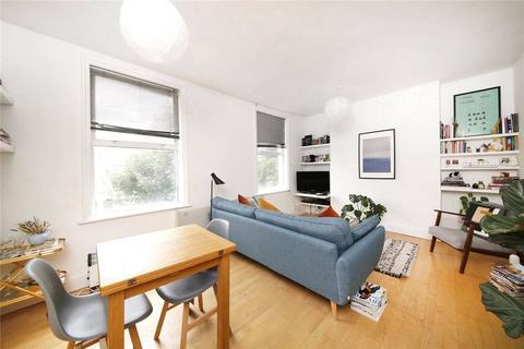 1 bedroom apartment to rent - Nunhead Lane, London, SE15