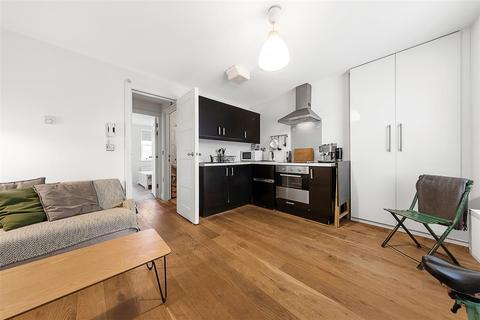 1 bedroom flat for sale - Wendell Road, W12