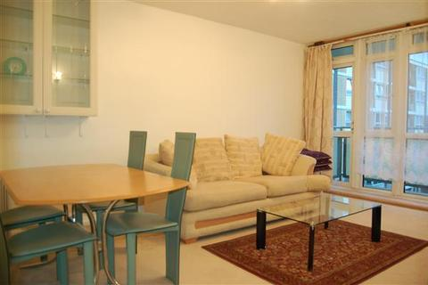 1 bedroom apartment to rent - Winterfold Close, Southfields