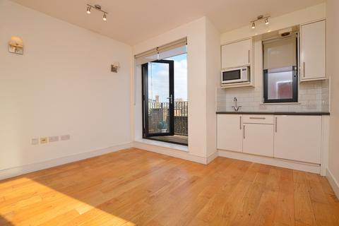 1 bedroom flat to rent - Beehive Place Brixton SW9
