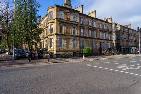 2 bedroom apartment for sale - 120a Queens Drive, Glasgow