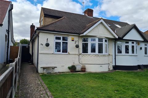 3 bedroom bungalow for sale - Court Road, Orpington, Kent, BR6