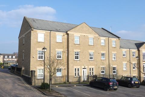 2 bedroom apartment for sale - Stoneleigh Court, Leeds LS17
