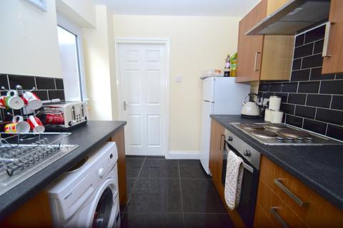 2 bedroom flat for sale - Malcolm Street, Heaton, NE6