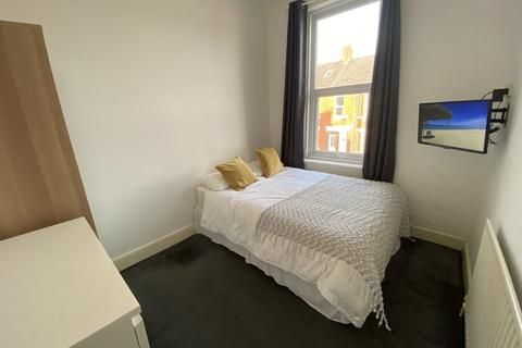 1 bedroom flat share to rent - Tosson Terrace, Newcastle Upon Tyne