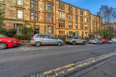 2 bedroom apartment for sale - 24 Glasgow Street, Glasgow