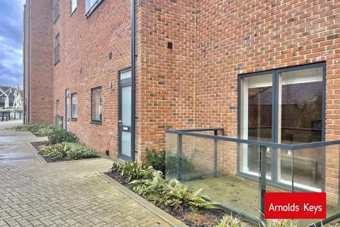 1 bedroom apartment for sale - St Ann Lane, Norwich