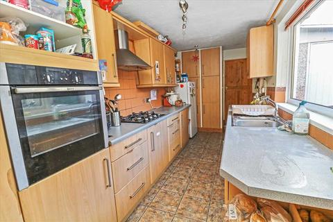 3 bedroom terraced house for sale - St Catherines Grove, Lincoln
