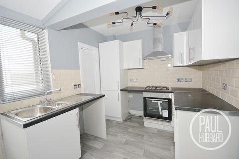 3 bedroom terraced house for sale - Lovewell Road, Kirkley, Lowestoft