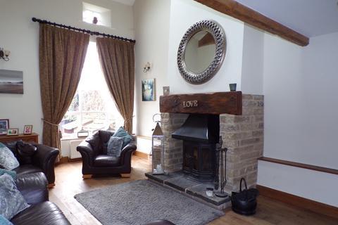 4 bedroom barn conversion for sale - Headley Lane, Bradford