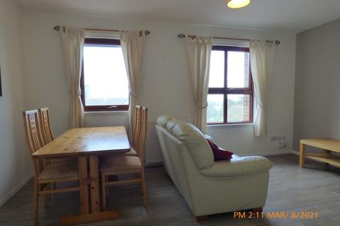 2 bedroom apartment to rent - Flat 8, 16 Harrismith Place EH7 5PE