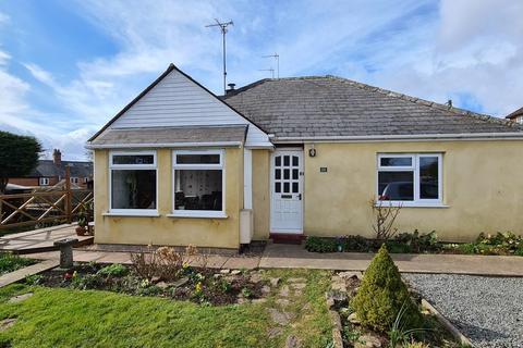 2 bedroom detached bungalow for sale - Bridge Street, Brackley