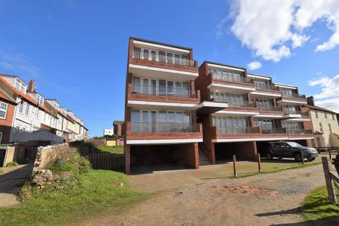 2 bedroom apartment for sale - Cliff Road, Sheringham