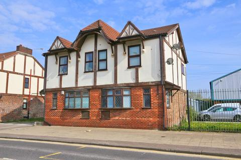 1 bedroom apartment to rent - 31a Liverpool Road Cadishead Manchester
