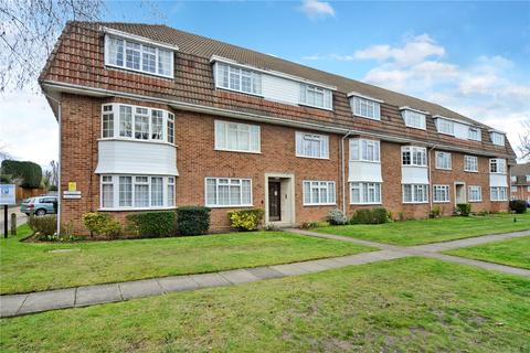 2 bedroom apartment for sale - Yardley Court, Hemingford Road, Cheam, Sutton, SM3