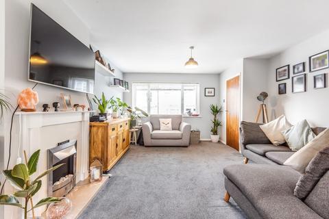 3 bedroom terraced house for sale - Abinger Road, Portslade