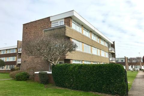 1 bedroom flat for sale - Chichester Court, Rustington