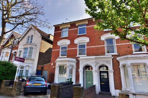 1 bedroom apartment to rent - Cornwall Road, Stroud Green, London