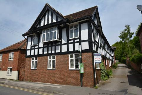 1 bedroom flat to rent - Tudor House, Westgate, Southwell