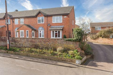 2 bedroom terraced house for sale - Orchard Terrace, Welford