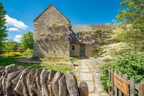 4 bedroom stone house to rent - Middletown, Hailey, Witney, Oxfordshire, OX29