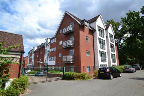 2 bedroom apartment for sale - Griffin Close, Bournville, Birmingham, B31