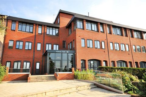 1 bedroom apartment for sale - Horsham, West Sussex, RH12