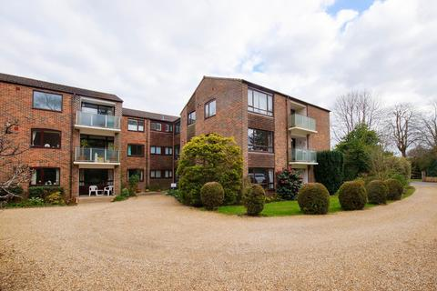 3 bedroom apartment for sale - The Drive, Chichester, West Sussex
