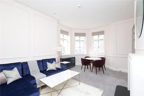 1 bedroom house to rent - Bury Street, St James's, London, SW1Y