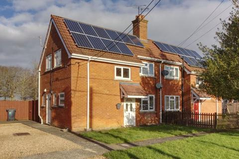 3 bedroom semi-detached house for sale - Rowde, Devizes, Wiltshire, SN10 1RF