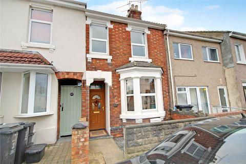 2 bedroom terraced house for sale - Radnor Street, Old Town, Swindon, SN1