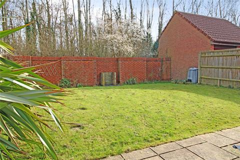 2 bedroom end of terrace house for sale - Juliana Close, Middleleaze, Swindon, SN5