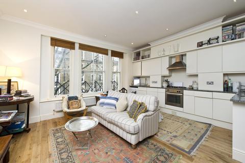 2 bedroom apartment for sale - Ladbroke Grove, North Kensington, London, UK, W10