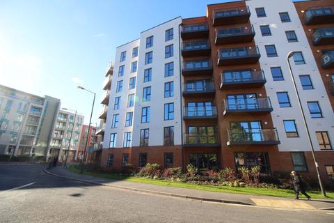 2 bedroom apartment for sale - West Green, Crawley