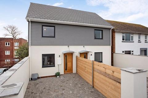 2 bedroom semi-detached house for sale - Dagmar Road, Exmouth