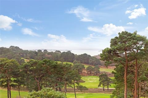 3 bedroom flat for sale - Forsyte Shades, 82 Lilliput Road, Canford Cliffs, Poole, BH14