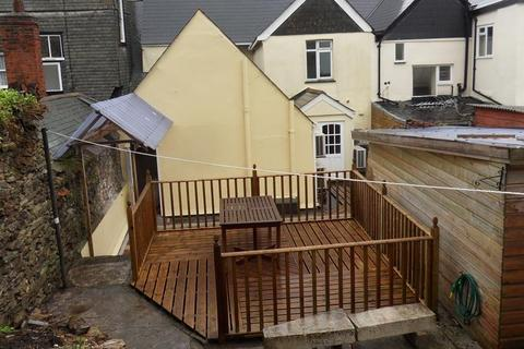 6 bedroom house to rent - Arwenack Street, Falmouth