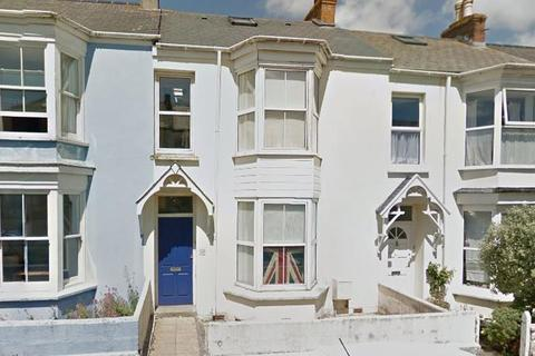 6 bedroom house to rent - Budock Terrace, Falmouth