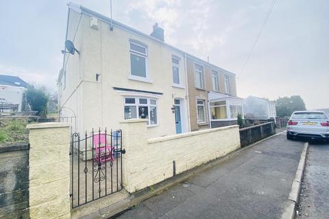 3 bedroom property for sale - Swansea Road, Waunarlwydd, Swansea