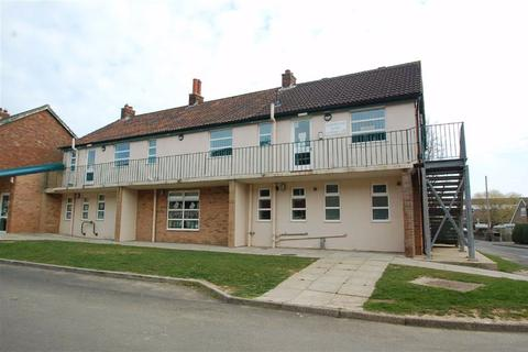 Property to rent - Link Walk, Scarborough, North Yorkshire
