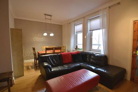 2 bedroom flat to rent - Park Crescent East, North Shields