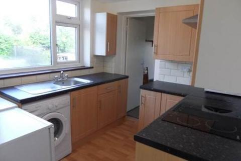 7 bedroom private hall to rent - Hawkhurst Road, Brighton