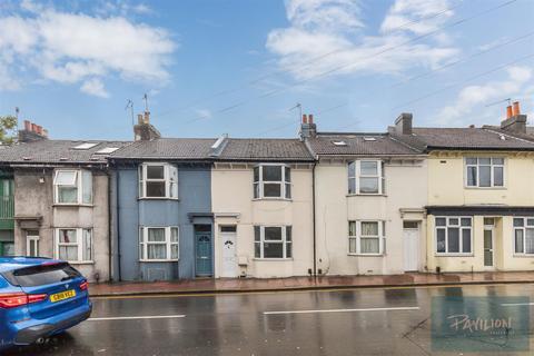 4 bedroom house to rent - Hollingdean Road, Brighton