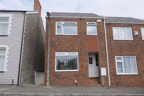 3 bedroom terraced house for sale - Commercial Road, Barry, Vale Of Glamorgan