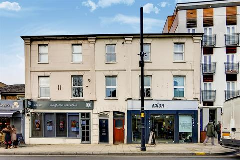 1 bedroom flat to rent - High Road, Loughton