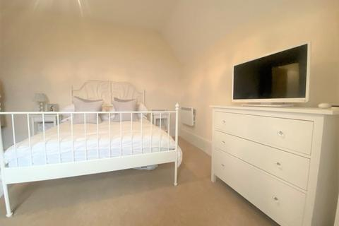 1 bedroom apartment for sale - 1 Merrilocks Road, Liverpool