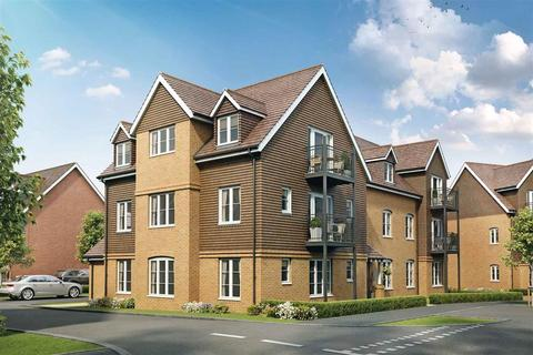 2 bedroom apartment for sale - Horley House Apartment - Plot 291 at Westvale Park, Westvale Park, Reigate Road RH6