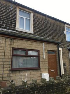 4 bedroom terraced house for sale - Briercliffe Road, Burnley